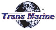 Trans Marine Pro